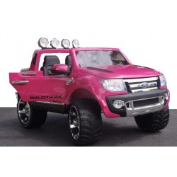 Ford Ranger 12V 2.4ghz RC,...