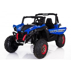 Beach buggy blauw , Mp4 TV,...
